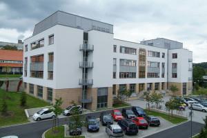 ENI-G_Gesamtgebäude_klein